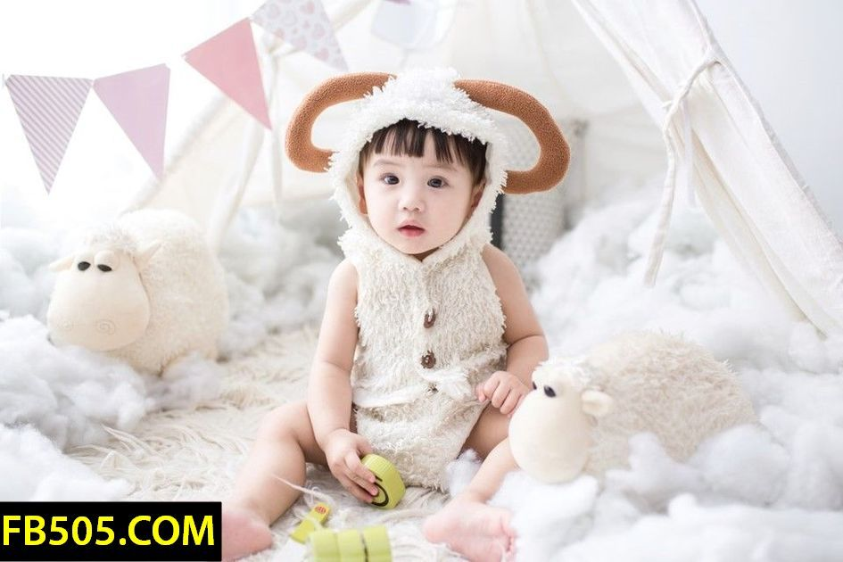 You Should Take This Quiz To Know If Your First Baby Will Be A GIRL Or A BOY?