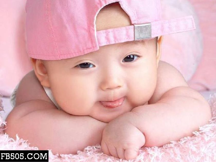 16 Incredibly Cool Facts About Your Baby