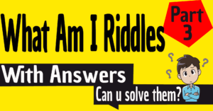 The Right Answer To You Enter A Bedroom There Are 34 People You Kill 30 How Many Are In The Bedroom Quizzes Riddles With Answers For Kids And Adults
