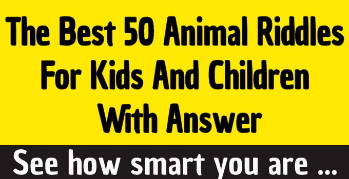 #guess the animal riddle for kids #animal riddles with answers for kids #zoo animal riddles for kids #animal riddles and jokes for kids #guess the animal riddle for children and adults